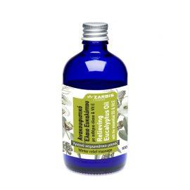 ΕΛΑΙΟ ΕΥΚΑΛΥΠΤΟΥ 100 ml