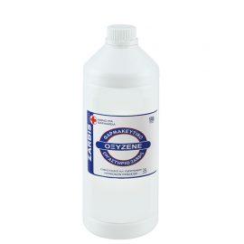 Οξυζενέ 1000 ml