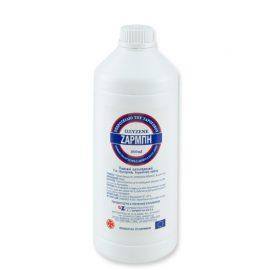 Hydrogen Peroxide 1000 ml