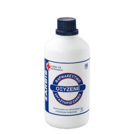 Οξυζενέ 250 ml