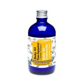 Έλαιο Χαμομηλιού - Baby Oil