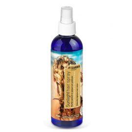 Sunlight Hairspray