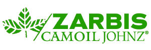 Zarbis & Johnz Pharmaceuticals