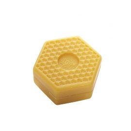Σαπούνι Μέλι Κερύθρα για το πρόσωπο