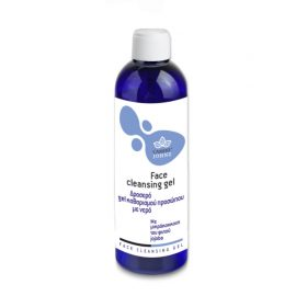 Face Cleansing Gel 200 ml