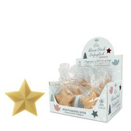 Βιολογικό σαπούνι Αστέρι