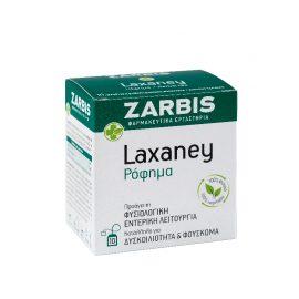 Laxaney