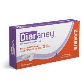 Diaraney