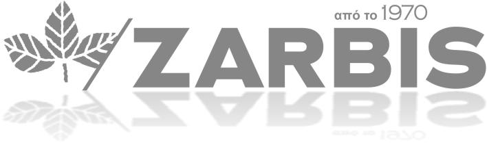Zarbis Pharmaceuticals