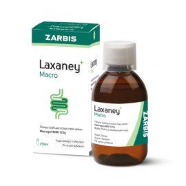 Laxaney Macro 250ml